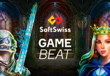 SoftSwiss GameBeat partnership