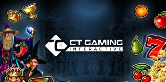 CT Gaming Interactive winner Romania