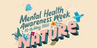 Clarion Gaming mental health