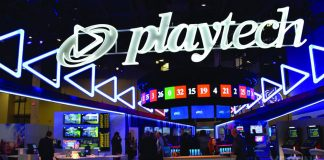 Playtech to open live casino studio Michigan