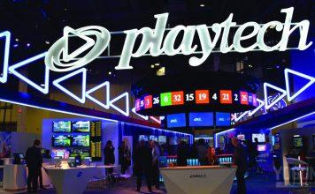 Playtech to open live casino studio Michigan