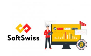 SoftSwiss Crypto,Game Aggregator Cryptocurrencies
