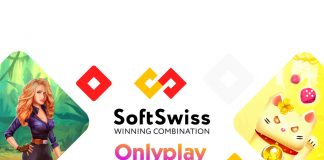 SoftSwiss Onlyplay