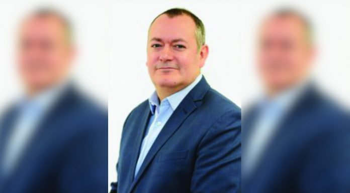 Michael Dugher Betting and Gaming Council Gambling Review Betting limits