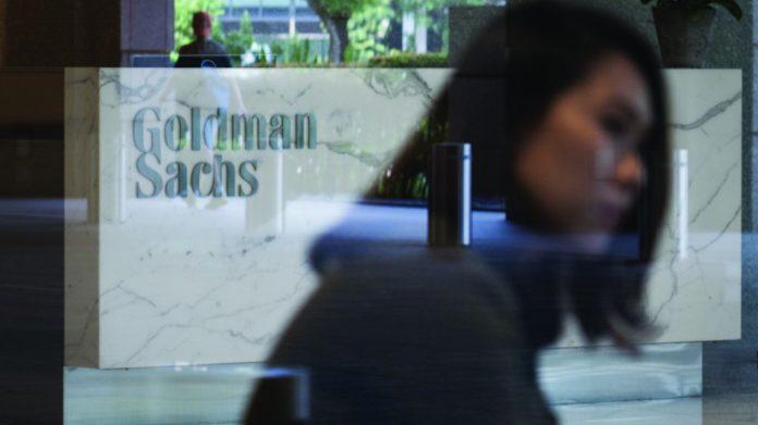 Asian Gaming Goldman Sachs Japan IR Forum