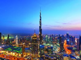 Dubai UAE denies rumours of surreptitious gambling expansion
