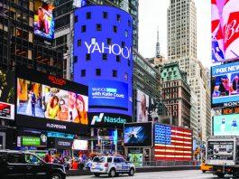 Yahoo sports betting