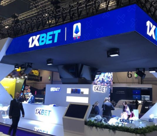 1xBet affiliate program that stands out from the crowd
