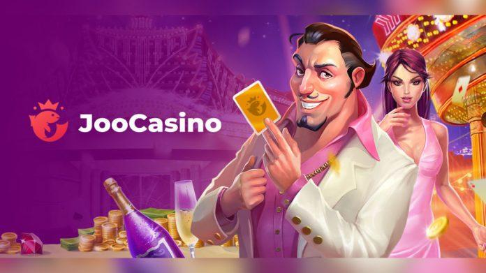 N1 Partners Group Joo Casino