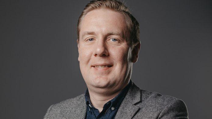 Simon Westbury Digitain