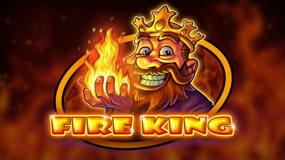 CT Interactive Fire King