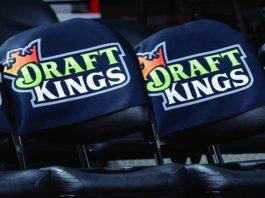 DraftKings stock plummeted June