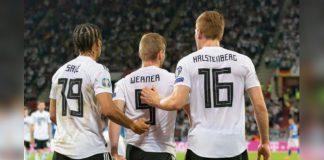 German gambling treaty dents revenues