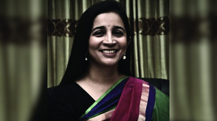 Indian Gaming Law Ludo Ashima Obhan