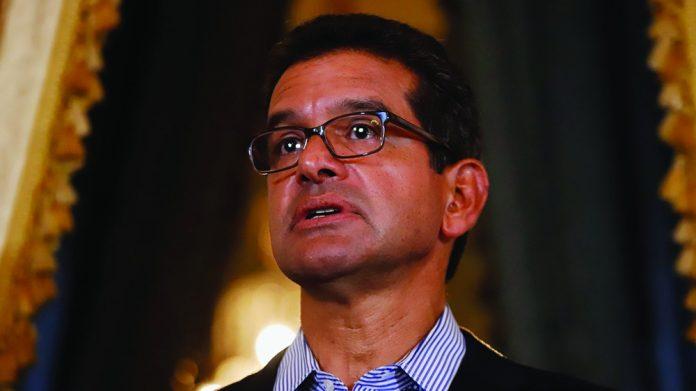 Puerto Rico fast track betting launch new advisory panel