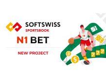 SOFTSWISS N1 Bet