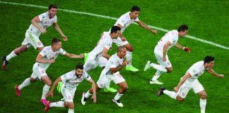 Spain online gambling loss limits