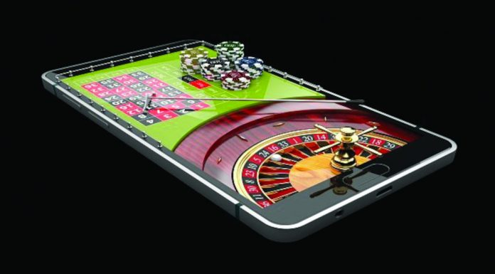 Stakelogic moves into Live Casino space