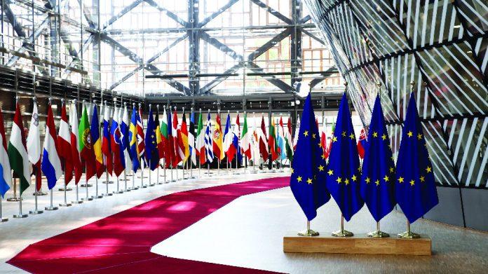 Trade Bodies unite call return EU commission level gambling group